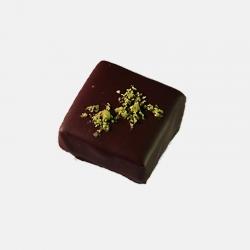 Cannelle – pistache